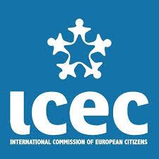 International Commission of European Citizens